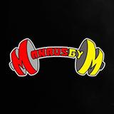 Manaus Gym - logo