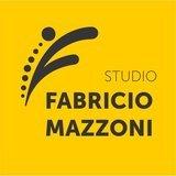 Studio Fabricio Mazzoni - logo