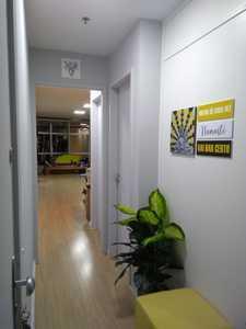 Studio Fabricio Mazzoni -