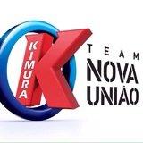 Academia Kimura Nova União - logo