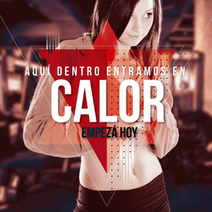 NewGym Fitness -