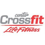 Lifers Fitness For Live - logo