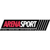 Arena Sport Academia Unidade 01 - logo