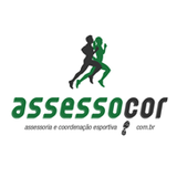 Assessocor Assessoria Esportiva Unidade Centro - logo