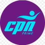 Cpn Prime Pompeia - logo