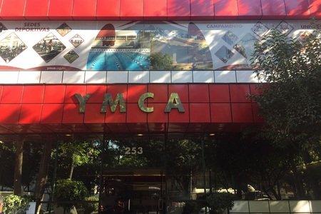 YMCA - Ejército