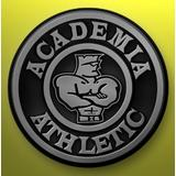 Academia Athletic - logo