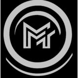Mooca Training - logo