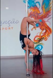 Pri Ranção Pole Sport