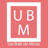 FECHADO - Uai Balé de Minas - logo