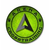 Arena Crosstraining - logo
