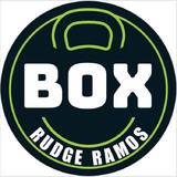 Box Rudge Ramos - logo