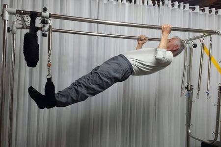 Profit Studio Pilates -