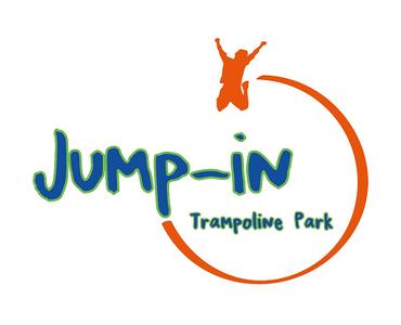 Jump In - Vallejo -
