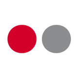 Moove It - logo