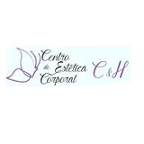 Centro De Estética Corporal C & H - logo
