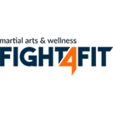 Fight4fit Alliance Berrini - logo