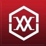 Avetraining - logo
