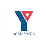 Acm Centro - logo