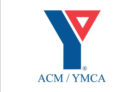 ACM Centro