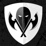 Carrasco Crossfit - logo