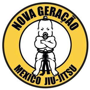 Tors Nova Geraçao