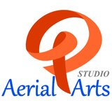 Aerial Arts - logo