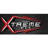 Academia Xtreme Fit - logo