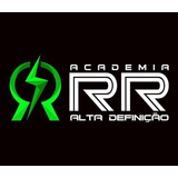 Academia Rr - logo