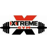 Xtreme Gym - logo