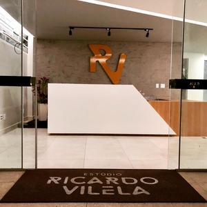 Estudio Ricardo Vilela