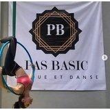 Pas Basic - logo