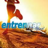 Entrennar Manantiales - logo