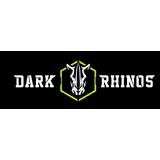 Cf Dark Rhinos Unidade 1 - logo
