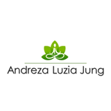 Andreza Luzia Jung Pilates - logo