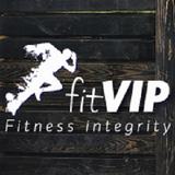 Fit Vip Fitness Integrity - logo