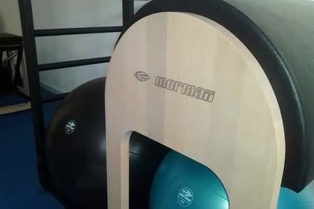 Reativa Pilates