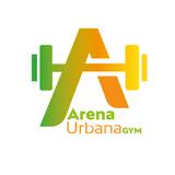 Arena Urbana Gym - logo