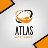 Atlas Academia - logo
