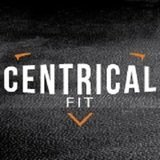 Centrical Fit - logo