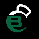 Bravos Academia Funcional - logo