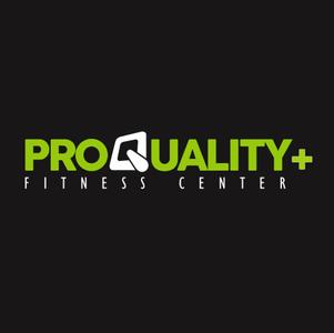 ProQuality Palhoça
