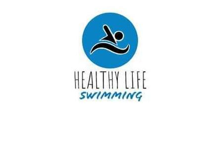 Healthy Life Swimming