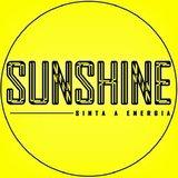 Sunshine - logo