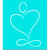 Karen Clark Body And Mind - logo
