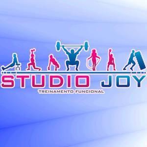 STUDIO JOY -