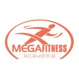 Academia Mega Fitness (Cse06) - logo