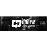 Gogym Cross Training - logo
