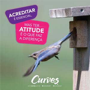 Curves Londrina -