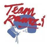 Team Ramzi - logo